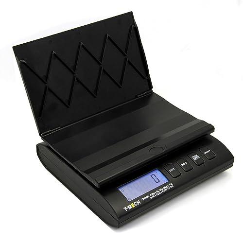 Digital Letter & Parcel Postal Weigh Scales