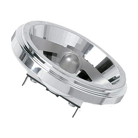 6er Set Klingspor Nass-Schleifband CS341X55 x 1020 mmKörnung nach Wahl