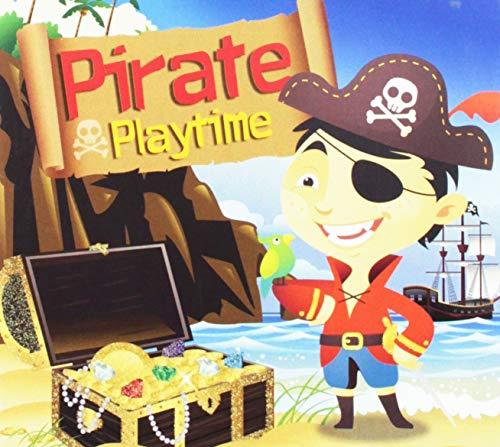 Pirate Playtime