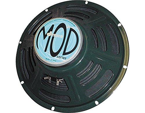 Jensen MOD12-70 70W 12'' Replacement Speaker 8 Ohm by Jensen