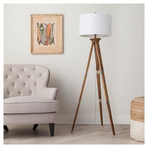 r Lamp -Threshold™ ()