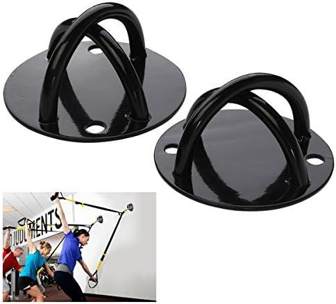 WINOMO Ceiling Suspension Strength Training product image