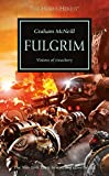 Fulgrim (The Horus Heresy)