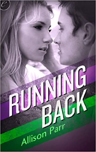Google books uk descargaRunning Back in Spanish PDF