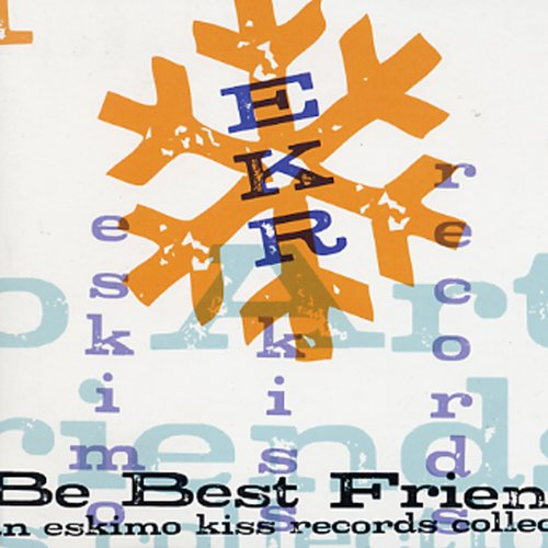 Eskimo Kisses Pops - Let s Do Art and Be Best Friends