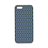 Best Aduro Cases For Iphone 5s - Phone Case Compatible with iPhone5 iPhone5s 2D Print Review
