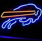 Urby™ 18''x14'' Sports League BBs Beer Bar Pub Neon Light Sign 3-Year Warranty-Excellent Handicraft! N29