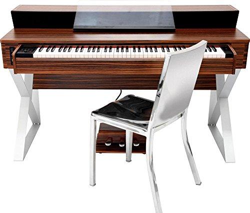Suzuki-CENTER-Desk-Digital-Piano-System-with-Hi-Polish-Aluminum-Chair