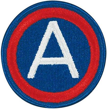 [해외]US Army Central  3rd US Army / US Army Central  3rd US Army