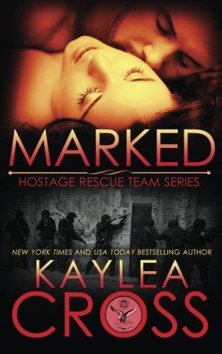 marked-hostage-rescue-team-series-volume-1