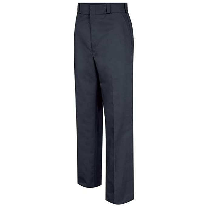 6394ca4f National Patrol Polyester Security Uniform Trouser Pants - 3000 ...