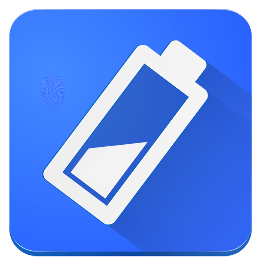 Flat Battery Live Wallpaper Amazonca Appstore For Android