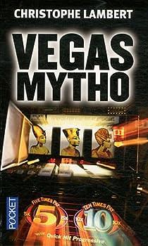 Vegas Mytho par Lambert