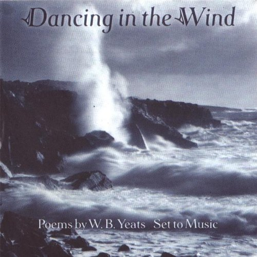 To a Child Dancing in the Wind