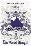 Bayard, Duane Ethington, 1424168716