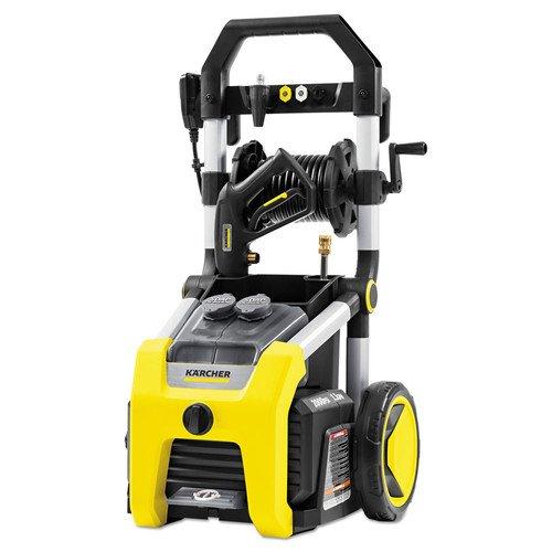 karcher-k2000-electric-power-pressure-washer-2000-psi-trupressure-13-gpm-three-year-warranty
