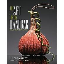 Art of the Handbag