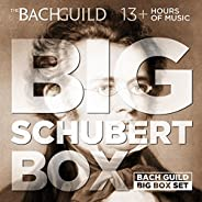 Big Schubert Box