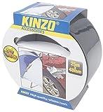 Kinzo Repair Tape Wallpapering Tool OT, 48584