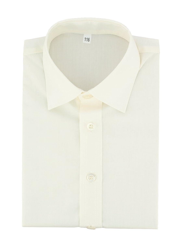 a3570f39a Boutique-Magique - Camisa - para niño  Amazon.es  Ropa y accesorios