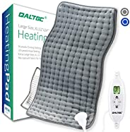 Qaltgc Heating pad