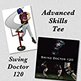 Smushballs Baseball & Softball Training Equipment