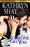 Someone Like You (The Educators Book 2)