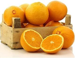 product image for Gourmet Fruit Gift Basket - Orchard Fresh Oranges