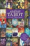 The Atavist Tarot, Sally Annett and Rowena Shepherd, 0572025823