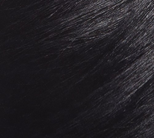 Buy demi permanent hair color for african american hair