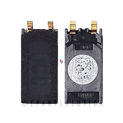 epartsolution-lg-google-nexus-5x-h790-h791-h798-ear-speaker-ear-piece-earpiece-replacement-part-usa-