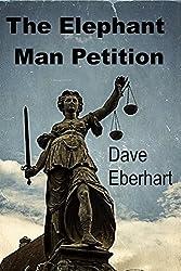 The Elephant Man Petition