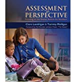 [(Assessment in Perspective: Focusing on the Reader Behind the Numbers)] [Author: Clare Landrigan] published on (May, 2013)