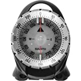 zoop console - Suunto SK8 Add-On Compass For Cobra, Vyper, Gekko And Zoop Consoles (End Mount)