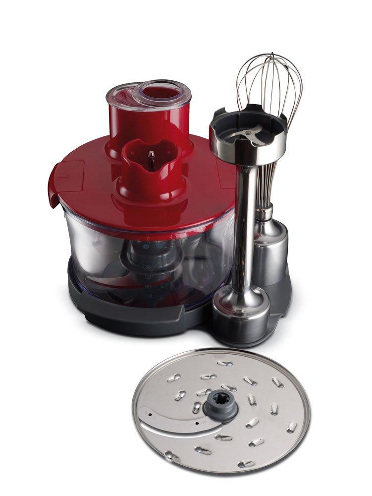 KENWOOD Mixeur plongeant Kmix HB891: Amazon.fr: Cuisine & Maison