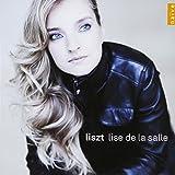 Lise De La Salle