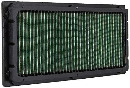 Green P585279 Filtros