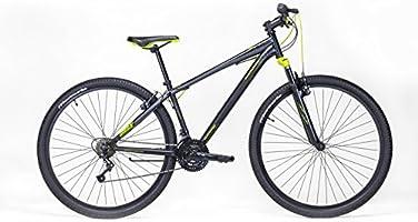 Bicicleta Mercurio Kaizer R29, para Hombre