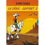Lucky Luke: Vol. 2 -  La Serie