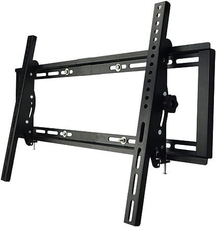 Articulating Tilt Curved TV Wall Mount 26 32 39 42 46 50 52 55 LED LCD Plasma CC