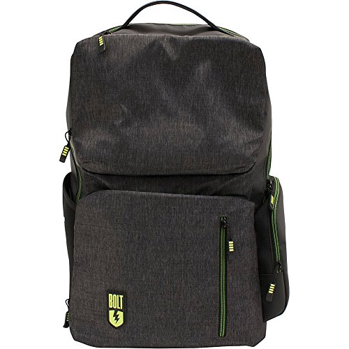 m-edge-bpk-b6-po-hg-bolt-backpack-with-battery-heather-grey
