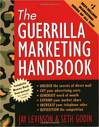 Download the guerrilla marketing handbook pdf free riza11 ebooks pdf fandeluxe