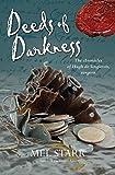 Deeds of Darkness (The Chronicles of Hugh de Singleton, Surgeon)