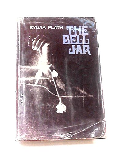 the bell jar analisis Do you need to do a literary analysis of the bells by edgar allan poe line length, varied meter, and punctuation to create an imitative bell rhythm.
