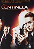 The Sentinel (El Centinela) [NTSC/REGION 1 & 4 DVD. Import-Latin America]