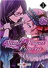 Mimic Royal Princess, tome 1 par Yukihiro