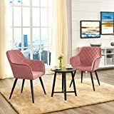 Accent Chair for Living Room/Bed Room with