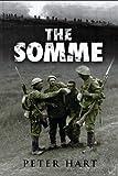 Somme, Eyewitness History of Britain, Nigel Steel and Peter Hart, 0297847058