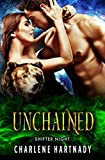 Unchained (Shifter Night)