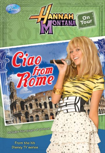 hannah-montana-ciao-from-rome-disney-chapter-book-ebook